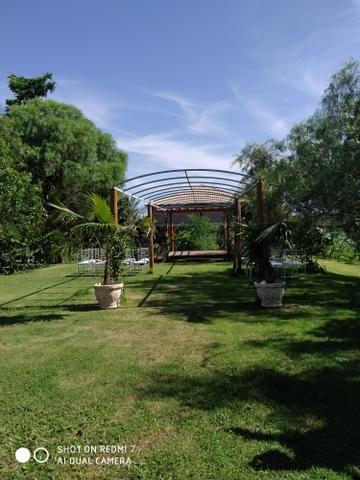 Cerimonial Garden Goddio - Foto 6