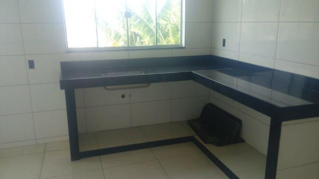 Casa toda acabada,casa laje+Telhado+Porão,ótimo local B.Duque Caxias-Betim- R$ 220 Mil