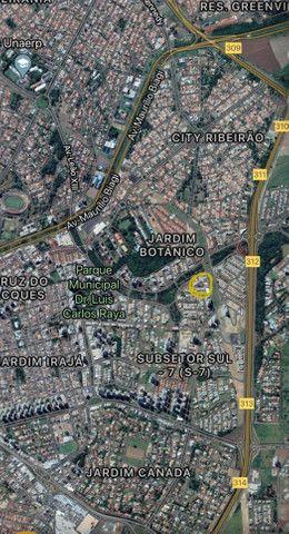 Apartamento Padrão - Jardim Botânico ( Ed Iris Di Santo )OBS : aceito propostas  - Foto 18