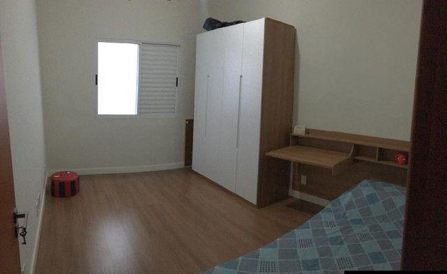 Apartamento de Alto Padrão em Alfenas - Foto 11