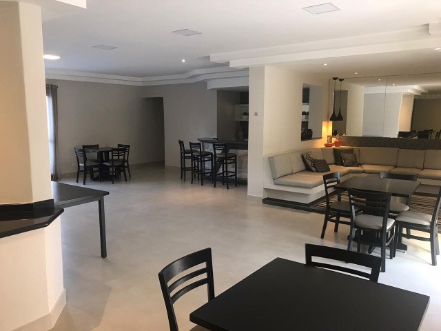 Apartamento Alto Padrão para Locação e Venda em Jundiaí - Foto 19