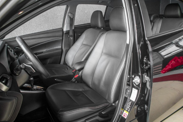Toyota Yaris XLS 2019 - Foto 10