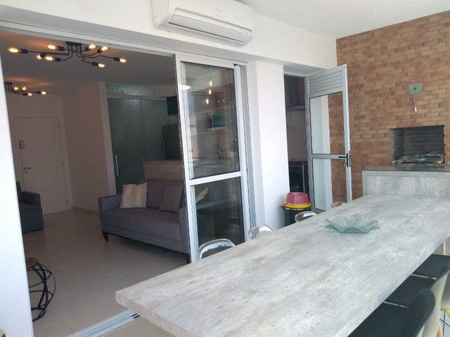Lindo Apartamento no Guarujá - Foto 5