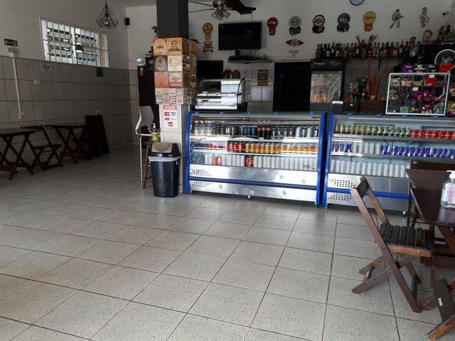 Bar e lanchonete montado - Foto 5