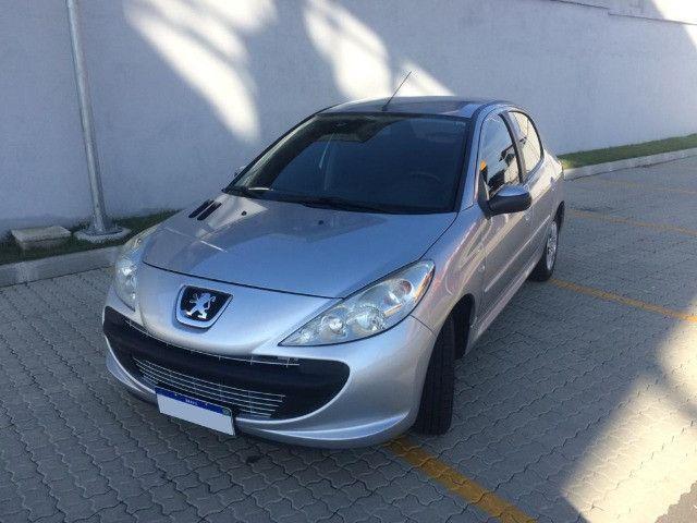 Peugeot 207 XR 1.4 - Foto 6
