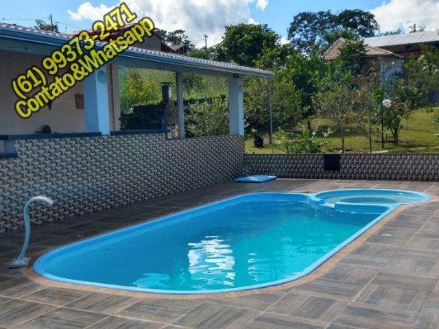 Casa no Corumbá IV - Foto 7