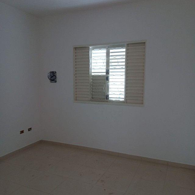 Casa nova no Igarapés com um dormitório terreno com 125 metros - Foto 2