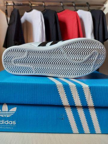 Adidas Superstar  - Foto 3