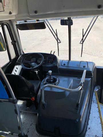 Ônibus ESCOLAR  - Foto 18