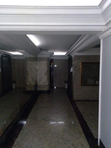 Apartamento 3 Quartos Suíte Garagem Piscina Px Shopping - Foto 2
