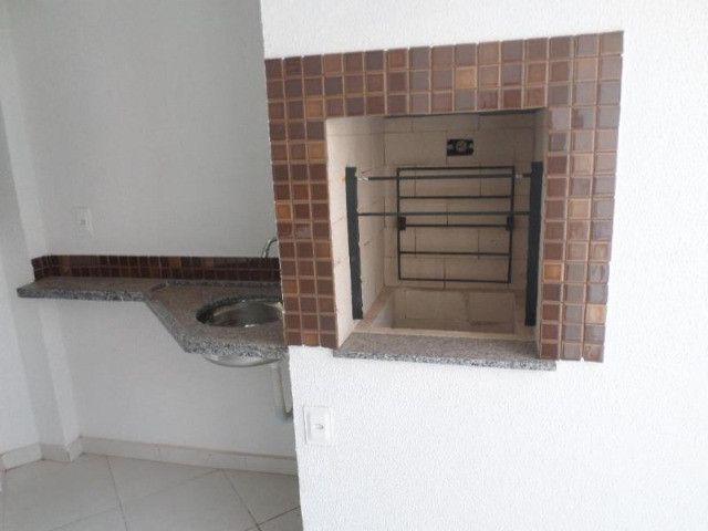 Edifício Villággio di Bonifácia (3 quartos, sendo 1 suíte/Com armários/2 vagas garagem) - Foto 8