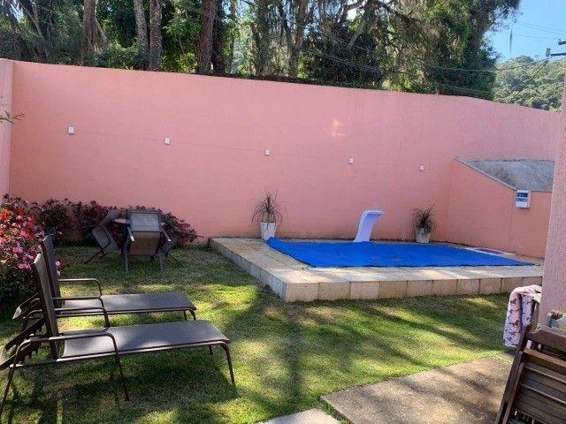 Casa com 2 dormitórios, 85 m², R$ 450.000 - Albuquerque - Teresópolis/RJ. - Foto 20
