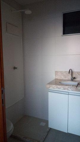 Apartamento no Miramar Nobre, Andar alto vista definitiva e Área de Lazer completa! - Foto 7