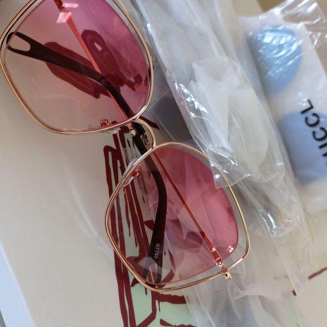 Óculos sol atacado  - Foto 2