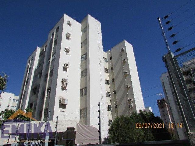 Apartamento com 2 quarto(s) no bairro Terra Nova em Cuiabá - MT - Foto 3
