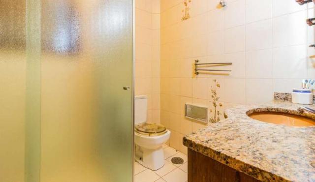 Casa à venda com 5 dormitórios em Higienopolis, Porto alegre cod:7668 - Foto 15
