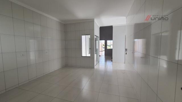 Casa para alugar com 3 dormitórios em Parque bandeirantes, Umuarama cod:1918 - Foto 12
