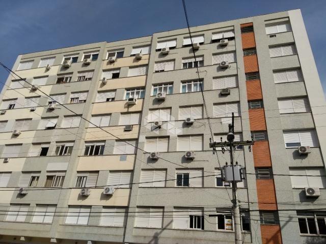 Apartamento à venda com 2 dormitórios em Cidade baixa, Porto alegre cod:9932906 - Foto 16