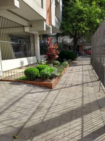 Apartamento à venda com 2 dormitórios em Cidade baixa, Porto alegre cod:9932906 - Foto 14
