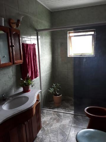 Casa à venda com 5 dormitórios em Vila jardim, Porto alegre cod:6874 - Foto 12