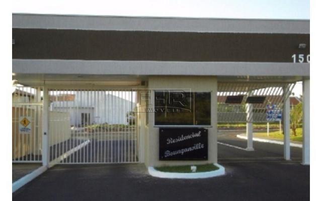 Terreno à venda, 454 m² por R$ 400.000,00 - Condomínio Bouganville - Sorocaba/SP - Foto 3