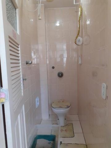 Apartamento à venda com 3 dormitórios em Bonsucesso, Rio de janeiro cod:890402 - Foto 20