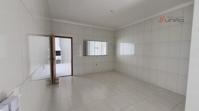 Casa para alugar com 3 dormitórios em Parque bandeirantes, Umuarama cod:1918 - Foto 10