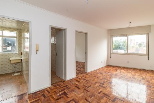 Apartamento para alugar com 1 dormitórios em Cristo redentor, Porto alegre cod:701 - Foto 8