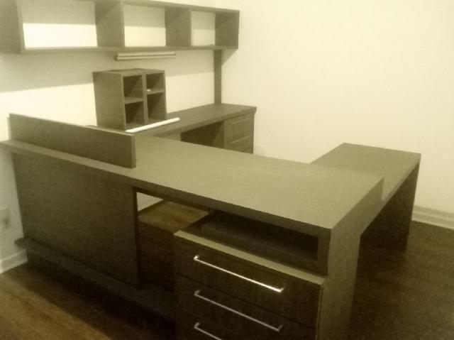 Casa à venda com 5 dormitórios em Vila jardim, Porto alegre cod:7034 - Foto 11