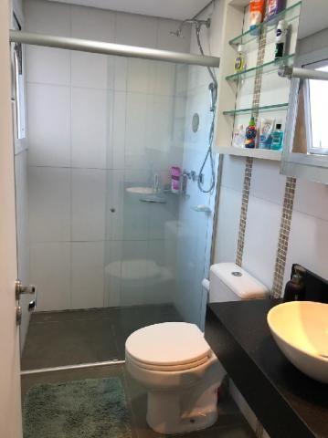 Apartamento à venda com 2 dormitórios em Vila ipiranga, Porto alegre cod:6338 - Foto 12