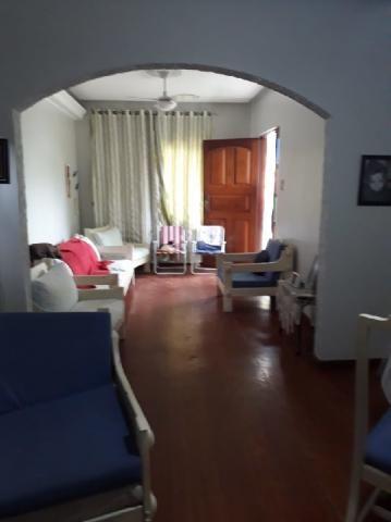 Casa à venda com 5 dormitórios em Vila jardim, Porto alegre cod:6874 - Foto 4