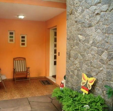 Casa à venda com 3 dormitórios em Sao sebastiao, Porto alegre cod:3963 - Foto 4