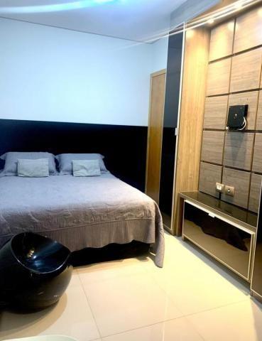 Casa para Venda em Goiânia, Jardim Atlântico, 3 dormitórios, 1 suíte, 3 banheiros, 4 vagas - Foto 11