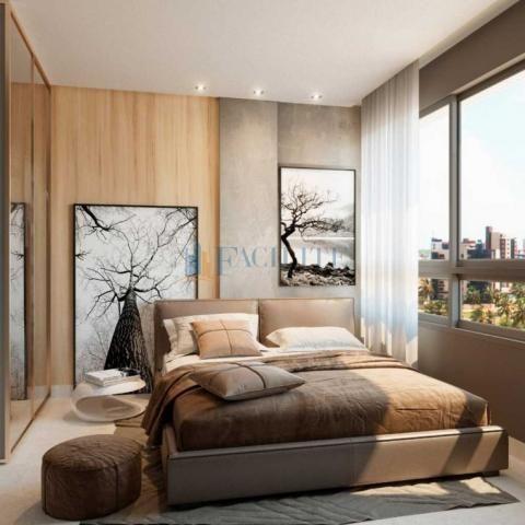 Apartamento à venda em Intermares, Cabedelo cod:36367-39662 - Foto 6