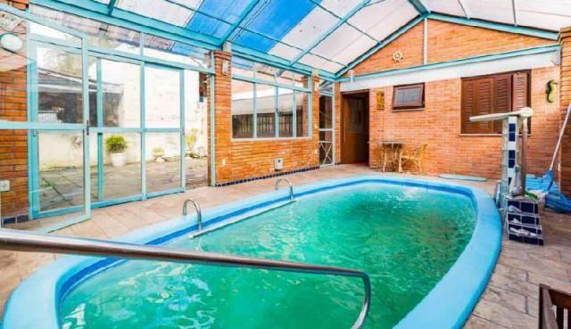 Casa à venda com 5 dormitórios em Higienopolis, Porto alegre cod:7668 - Foto 5