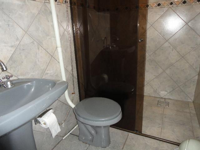 Casa à venda com 5 dormitórios em Jardim itu sabara, Porto alegre cod:6564 - Foto 16
