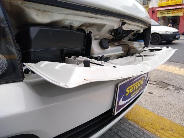 HR 2.5 TCI Diesel (RS/RD) - Foto 9