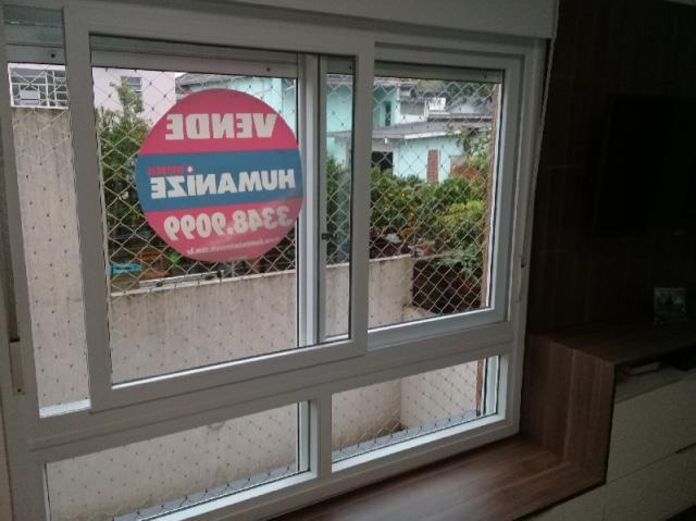 Apartamento à venda com 2 dormitórios em Vila ipiranga, Porto alegre cod:6338 - Foto 2