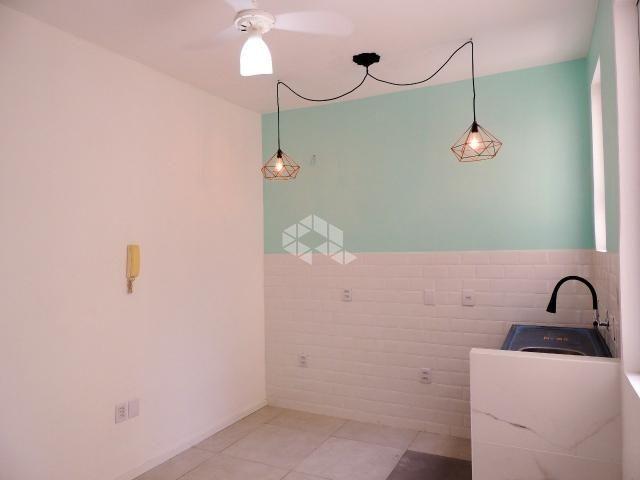 Apartamento à venda com 1 dormitórios em Cidade baixa, Porto alegre cod:9927907