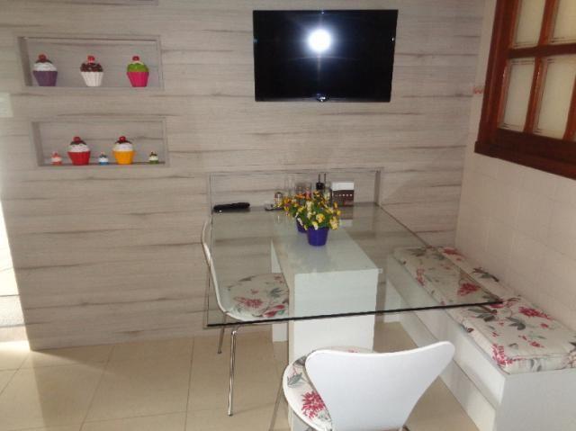 Casa à venda com 5 dormitórios em Jardim itu sabara, Porto alegre cod:4969 - Foto 7