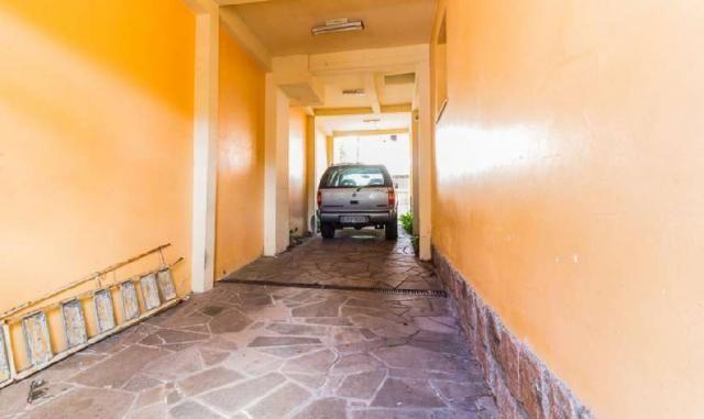 Casa à venda com 5 dormitórios em Higienopolis, Porto alegre cod:7668 - Foto 6