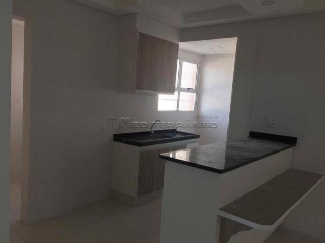 Apartamento para alugar com 2 dormitórios cod:L2076 - Foto 2