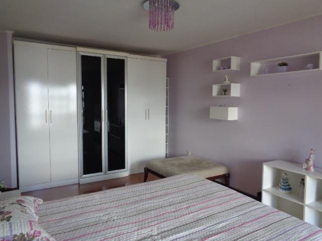 Casa à venda com 5 dormitórios em Jardim itu sabara, Porto alegre cod:4969 - Foto 19
