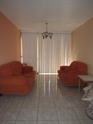 Apartamento para alugar com 3 dormitórios em Zona 07, Maringa cod:04052.001 - Foto 2