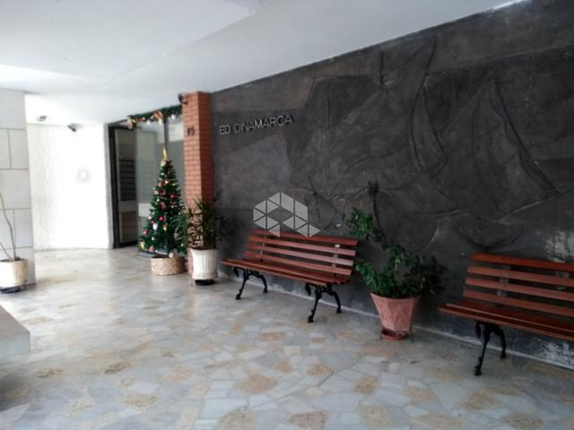 Apartamento à venda com 2 dormitórios em Cidade baixa, Porto alegre cod:9932906 - Foto 13