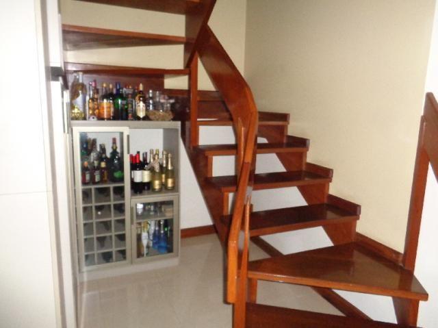 Casa à venda com 5 dormitórios em Jardim itu sabara, Porto alegre cod:4969 - Foto 12