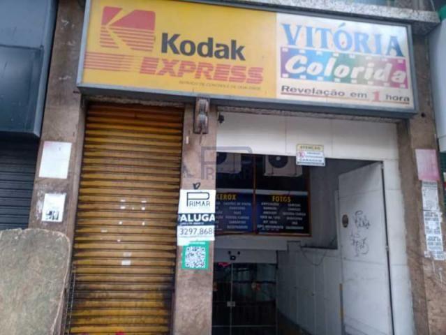 Excelente loja no Méier - Foto 14