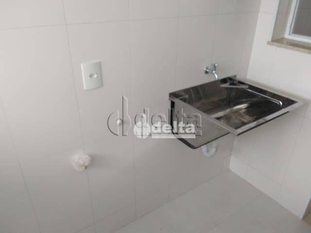 Cobertura com 4 dormitórios à venda, 200 m² por R$ 1.770.000,00 - Santa Maria - Uberlândia - Foto 18