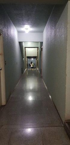 Apartamento à venda com 2 dormitórios em Setor central, Goiânia cod:M22AP1110 - Foto 15