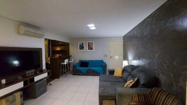 Belíssimo apartamento  planejado (abaixou valor mercado) - Foto 9